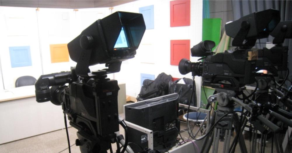 スポンサーとしてテレビCMを制作する事になった時の話。CM作るのって大変ですね。