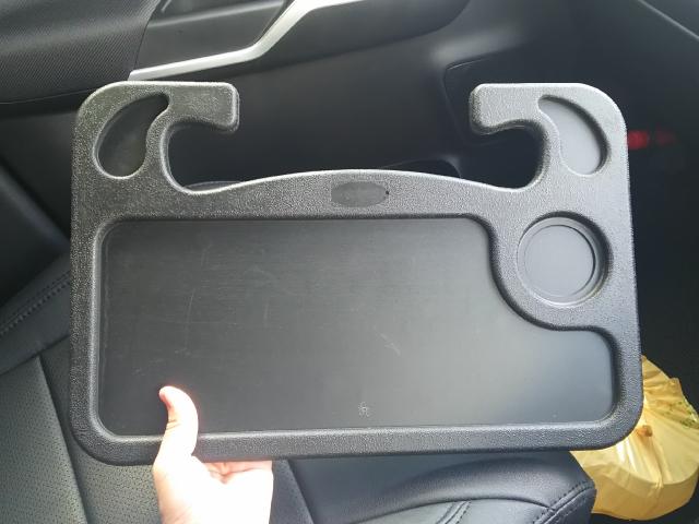 車用ハンドルテーブル 用途で切替2WAYタイプ