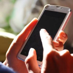 引き落とし口座の残高がゼロになっていたので携帯代が未払いになりスマホが止まった話