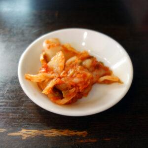 大阪府の堺東にある『天下第一』で豚骨醤油ラーメンを食べてきました。名物のパイカ丼を一度は食べておくべき!
