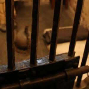 【世にも奇妙な物語】『懲役30日』大量殺人犯に言い渡されたあまりに短い懲役日数の真実とは!?【※ネタバレ注意】