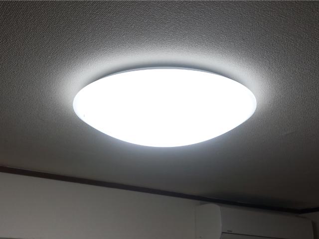 パナソニック LEDシーリングライト 調光タイプ 昼光色 リモコン付 ~6畳 HH-CD0620DZ 【Amazon.co.jp限定】