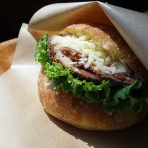 美味しい珈琲とパンが楽しめる本格カフェ!大阪府堺市『エルマーズグリーンコーヒーアンドベイクス』に行ってきました