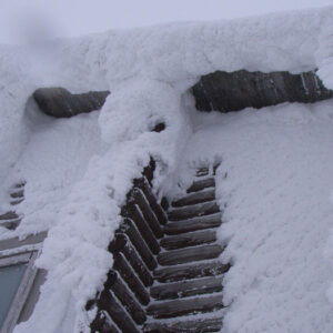 【世にも奇妙な物語】『雪山』1番怖い話は間違いなくこれ!【※ネタバレ注意】