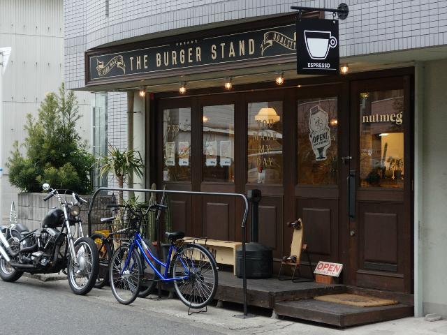 ナツメグ店舗外観(大阪府堺市中区深井北町733-2)