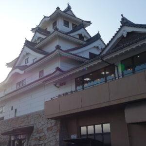 山陰銘菓が買えるお土産スポット鳥取県米子市『お菓子の壽城』に行ってきました!あの『すなば珈琲』もあるでよ!